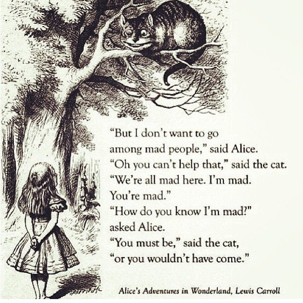 Alice-and-the-Cheshire-Cat_Alice-in-Wonderland
