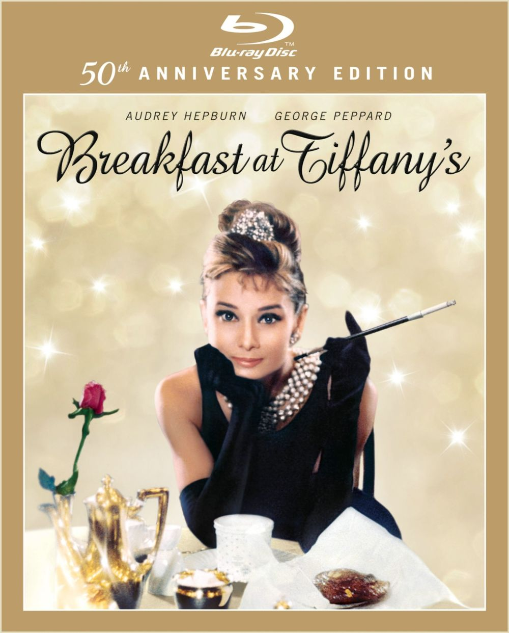 breakfast-at-tiffanys-blu-ray-cover-44